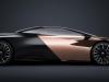Profil Peugeot Onyx 2012