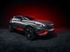 peugeot quartz concept car 2014 (1)