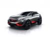 peugeot quartz concept car 2014 (4)