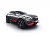 peugeot quartz concept car 2014 (5)
