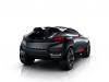peugeot quartz concept car 2014 (6)