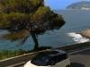 Photos de la nouvelle Fiat 500 L