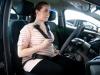 Pixie Harness ceinture femmes enceintes