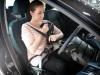 Pixie Harness ceinture sécurité femme enceinte
