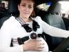 ceinture sécurité Pixie Harness femme enceinte