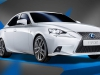 lexus-is300h
