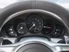 Compteur de la Porsche 911 50th anniversary Edition 2013