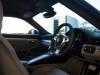 Intérieur Porsche 911 Carrera 4S 5M fans