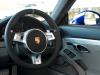 Volant Porsche 911 Carrera 4S 5M fans
