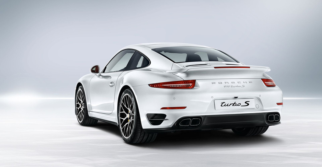 nouvelle porsche 911 turbo et turbo s 2013 blog auto. Black Bedroom Furniture Sets. Home Design Ideas