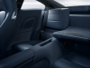 Intérieur porsche-911-turbo-s-2013-01