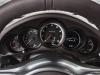 Compteur porsche-911-turbo-s-2013-02