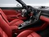 habitacle porsche-911-turbo-s-2013-03