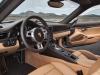 Volant porsche-911-turbo-s-2013-04