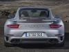 porsche-911-turbo-s-2013-06