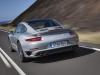 porsche-911-turbo-s-2013-09
