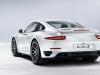 porsche-911-turbo-s-2013-10