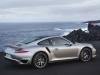 porsche-911-turbo-s-2013-11