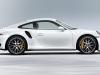 porsche-911-turbo-s-2013-12