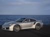porsche-911-turbo-s-2013-13