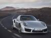 porsche-911-turbo-s-2013-14