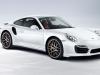 porsche-911-turbo-s-2013-16