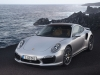 porsche-911-turbo-s-2013-17