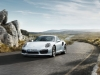 porsche-911-turbo-s-2013-18