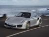 porsche-911-turbo-s-2013-19