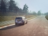 SUV Range Rover Record nürburgring