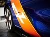 Renault Alpine A110-50 Concept 2012