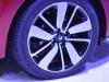Jantes Renault Clio 4 Estate 2012