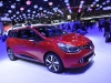 Renault Clio 4 Estate 2012