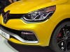Renault Clio 4 RS 2012
