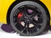 Jantes Renault Clio 4 RS 2012