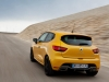 renault-clio-4-rs-1