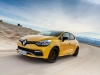 renault-clio-4-rs-2