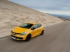 renault-clio-4-rs-4