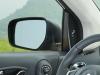 Renault Koleos 2013 : avertisseur d\'angle mort