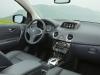 Intérieur Renault Koleos 2013