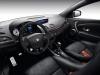 Habitacle Mégane RS 275 Trophy-R