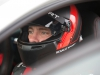 Laurent Hurgon record Nürburgring