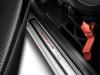 seuil de portes Mégane RS