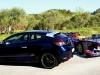 Nouvelle Renault Mégane RS Red Bull Racing RB8 en série limitée