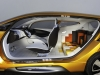 Renault R-Space future Renault Espace 5 2014?
