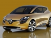 Renault R-Space 2011 future Renault Espace 5 ?