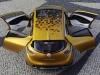 Renault R-Space future Renault Espace 5 2014?