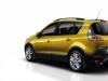 renault-scenic-xmod-arriere