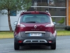 renault-scenic-xmod-face-arriere