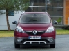 renault-scenic-xmod-face-avant